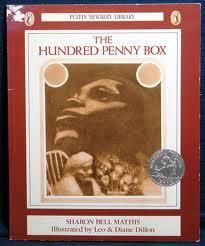 Penny I