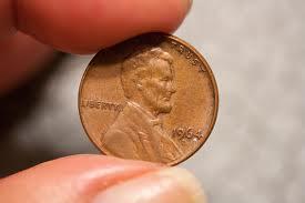Penny II