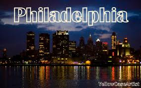 Philly II