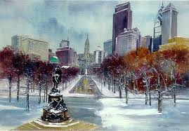 Philly III