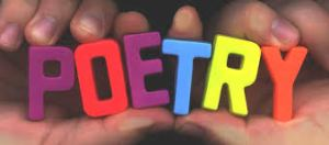 Poetry I