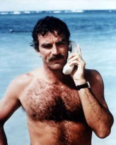 Selleck II