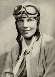 Amelia II