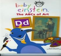 Baby Eonstein