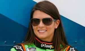 Danica-Patrick-NASCAR-Indy