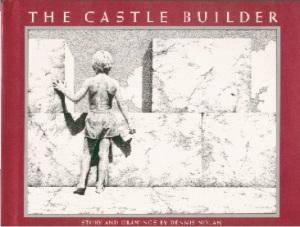 The Castle Builder