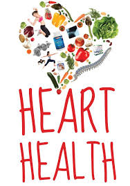 14. heart b