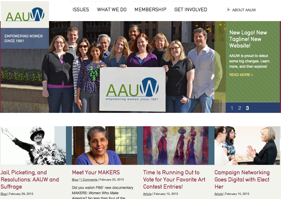 american association of university women aauw dissertation fellowships The aauw is one of the largest sources of funding for graduate education for women the american fellowships are the auw's oldest and largest fellowship and grant.