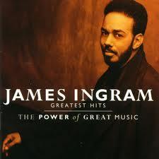 Ingram I