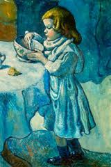 Picasso IV