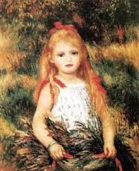 Renoir III