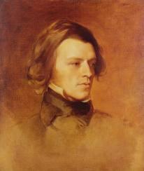 Tennyson II