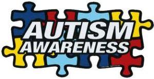 Autism II