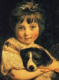 Joshua Reynolds III