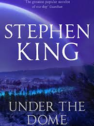 King Book Cover