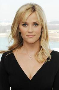 13. Witherspoon
