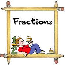 aafractions