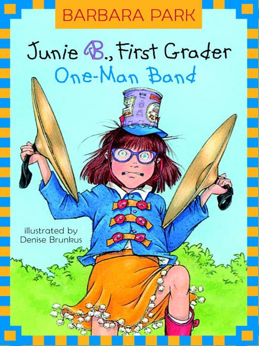 Junie B. Jones FIRST, SECOND, THIRD and FOURTH BOXED SETS EVER! Lot of 16 Books