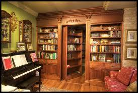 aabookroom