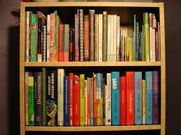 aabookshelf