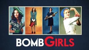 1. Bombgirls