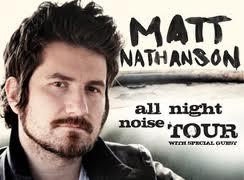 1. Matt