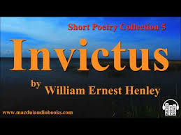 4. invicty