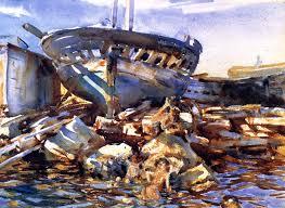 aaasargentboat