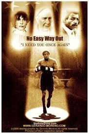 2. Rocky 10a