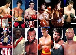 2. Rocky6