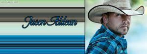 5. AldeanC