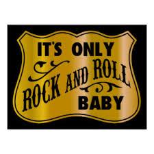 5. rock11