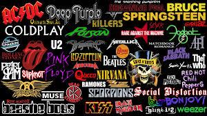 5. rock23