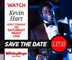 8. 77weddingringer