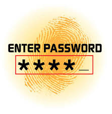 4. passwords