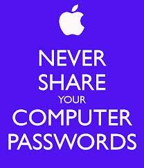4. passwordss