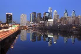 6. philly