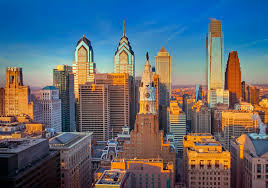 6. philly1