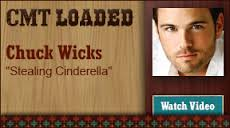 11. wicks