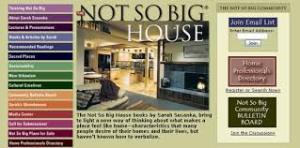 6. house9
