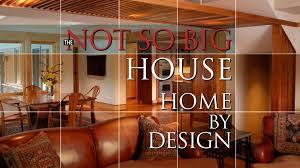 6. houseee