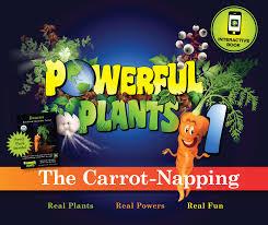 12. plantsss