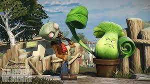 12. plantsy