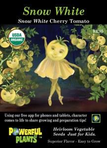 6. Snow_White_Cherry_tomato_front