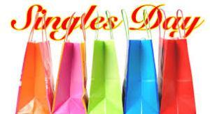 7. Singlesaa