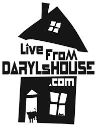 1. Daryl