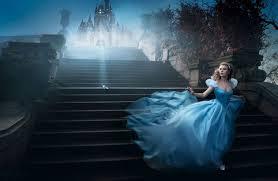 11. Cinderella9
