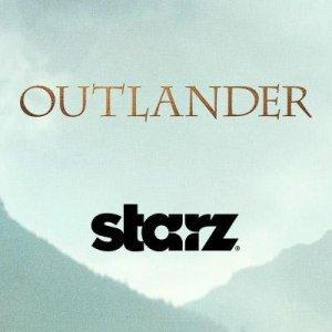 2. outlanderm1