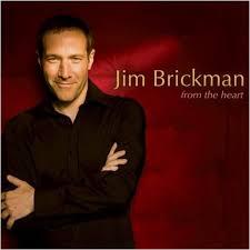 4. Brickman1