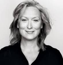 7. Streep2